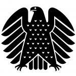 Logo: Mahmut Özdemir, MdB